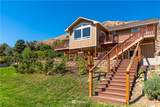 2535 Methow St - Photo 30