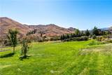2535 Methow St - Photo 31