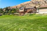 2535 Methow St - Photo 32