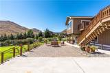 2535 Methow St - Photo 34