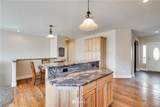 2535 Methow St - Photo 8