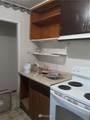 617 Cornell Avenue - Photo 4