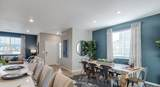 19024 131st Street Ct - Photo 12