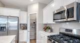 19024 131st Street Ct - Photo 14