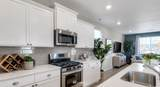 19024 131st Street Ct - Photo 15