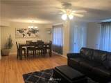 826 Turner Avenue - Photo 3
