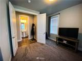 13242 164th Avenue - Photo 3