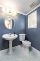 21714 43rd Avenue Ct - Photo 6
