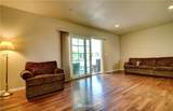 12226 Discovery Drive - Photo 4