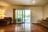 12226 Discovery Drive - Photo 5