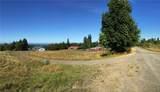 9999 Black Bear Trail - Photo 16