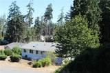 460 Bluff Drive - Photo 1