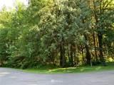 13001 Shuksan Rim Drive - Photo 1