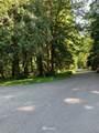 13001 Shuksan Rim Drive - Photo 2