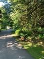 13001 Shuksan Rim Drive - Photo 3
