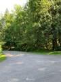 13001 Shuksan Rim Drive - Photo 6