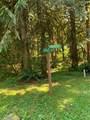 13001 Shuksan Rim Drive - Photo 7