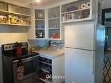 528 2nd Avenue - Photo 11