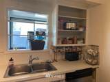 528 2nd Avenue - Photo 12