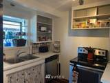 528 2nd Avenue - Photo 10