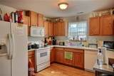 1722 201st Street Ct - Photo 3