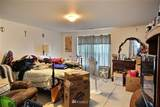 1722 201st Street Ct - Photo 10