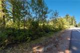 44901 North Bend Way - Photo 8