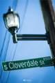 831 Cloverdale Street - Photo 28