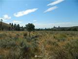 111 Siwash Creek Road - Photo 13