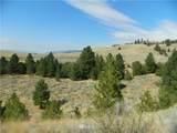 111 Siwash Creek Road - Photo 3