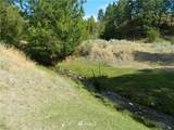 111 Siwash Creek Road - Photo 25
