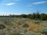 111 Siwash Creek Road - Photo 10