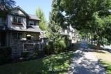 13824 Creek Drive - Photo 2