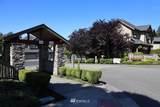 13824 Creek Drive - Photo 4