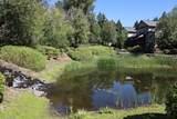 13824 Creek Drive - Photo 37
