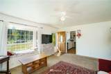 9137 Stevenson Road - Photo 4