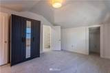 7560 Roosevelt Way - Photo 14
