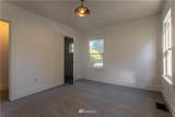 7560 Roosevelt Way - Photo 18