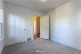 7560 Roosevelt Way - Photo 21