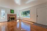 7560 Roosevelt Way - Photo 5