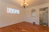7560 Roosevelt Way - Photo 8