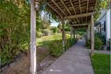 2710 Soundview Drive - Photo 29