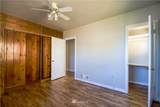 10423 Patterson Street - Photo 11