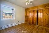 10423 Patterson Street - Photo 12