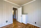 10423 Patterson Street - Photo 13
