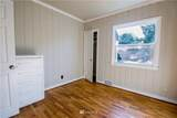 10423 Patterson Street - Photo 14