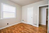10423 Patterson Street - Photo 15