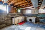 10423 Patterson Street - Photo 18