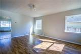 10423 Patterson Street - Photo 3