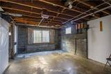 10423 Patterson Street - Photo 22